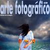 artefotografico