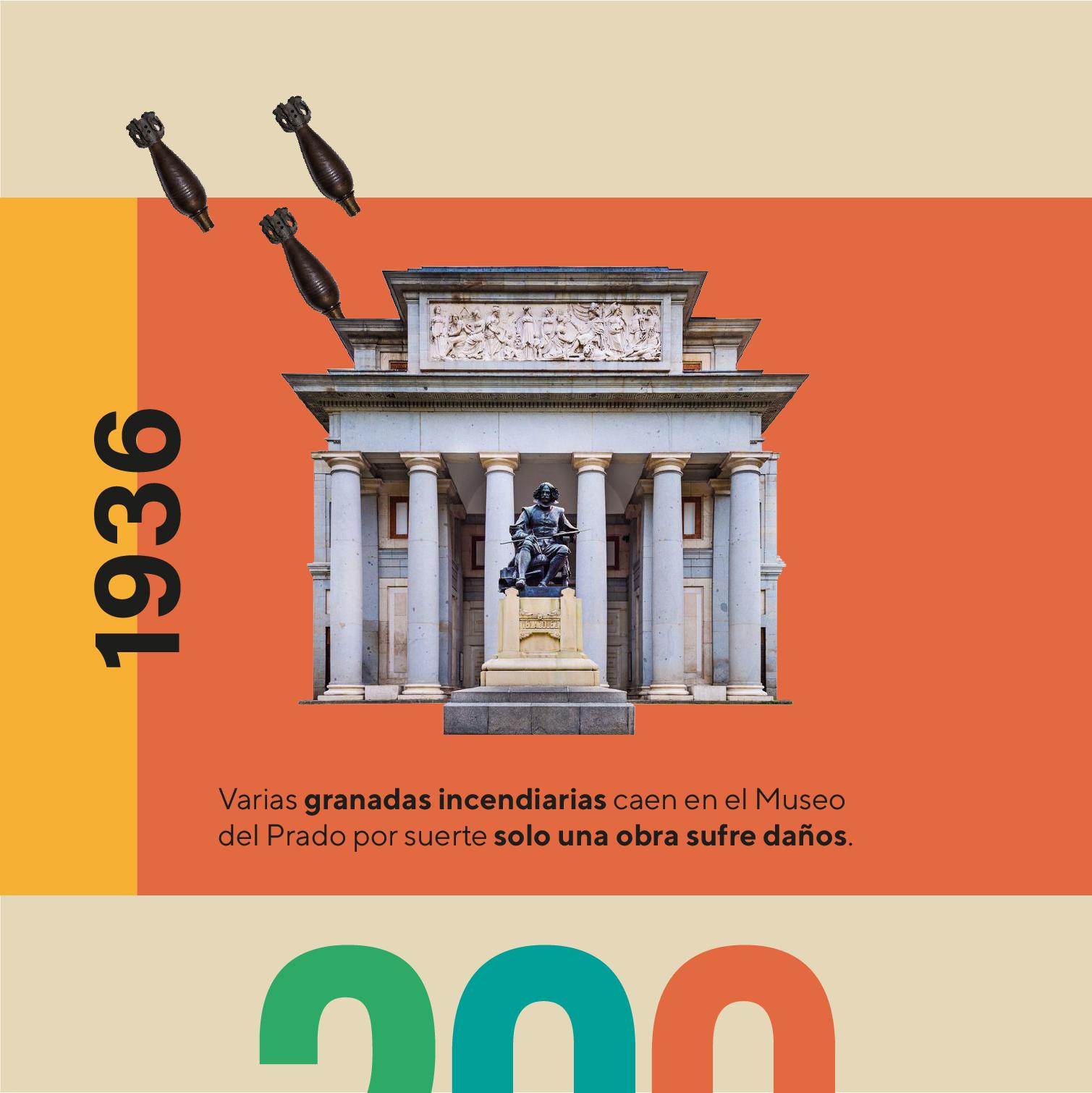 200 años MP - Instagram (3)