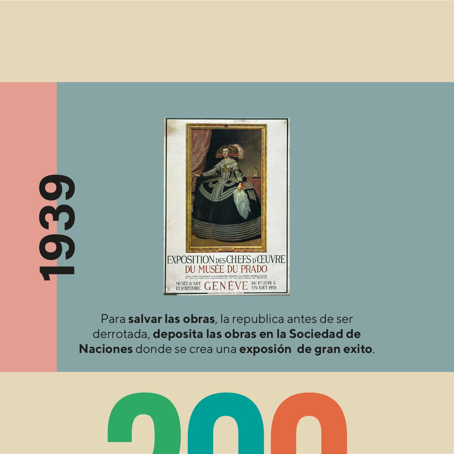 200 años MP - Instagram (6)