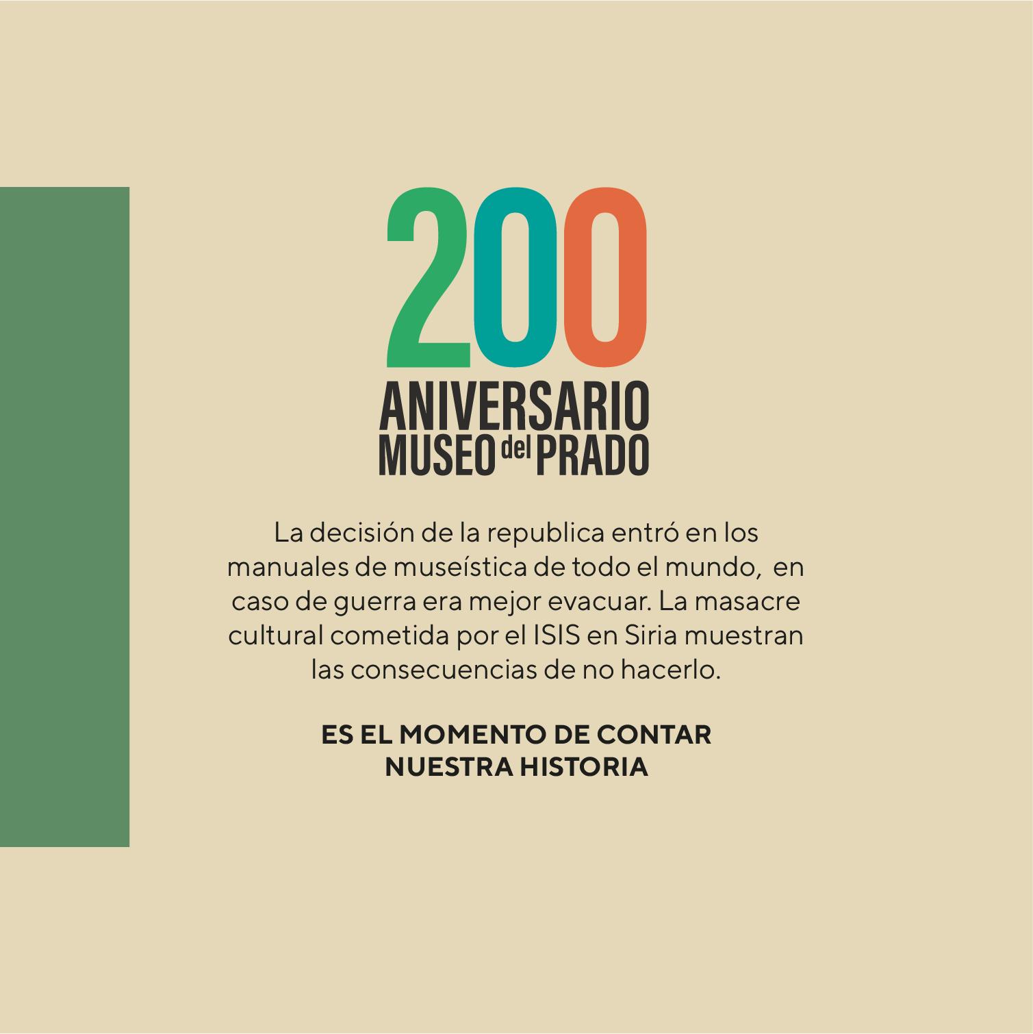 200 años MP - Instagram (8)
