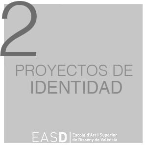logo_identidad
